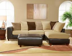 living room furniture sectional sets. Sectional Living Room Set With Brown Sofa Theme Furniture Sets N