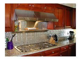 Kitchen Cabinets Surrey Bc Backsplashes Best Backsplash Tile For Small Kitchen Cabinets
