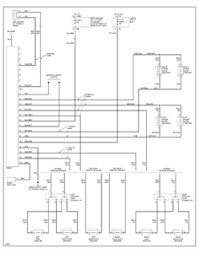 baja 50 wiring diagram need the wiring diagram for the 2006 baja 50 atv fixya this should help it is