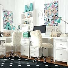 chic home office design home office. Office Space Chic Home Offices Cute Design Ideas. Ideas F