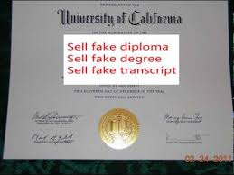 where to buy uga fake diploma online  where to buy uga fake diploma online