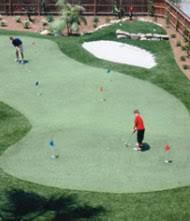 build your own putting green. Exellent Own Putting Green Construction Louisiana Have You Ever Wanted To Build Your Own   Inside Build Your Own G