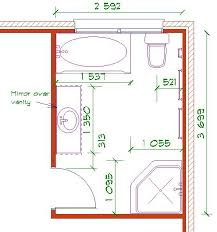 Bathroom design layout large and beautiful photos Photo to select