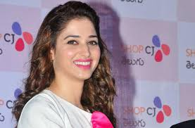 tamanna bhatia wallpapers free for desktop new hd wallpapers