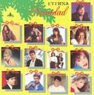 Eterna Navidad [Capitol 1989]