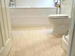 the flooring group sheet vinyl bathroom in uk fitness
