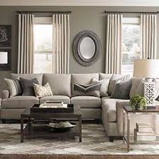 living room ideas with sectionals. Stunning Grey Sectional Living Room Amazing Decoration Best 25 Gray Sofas Ideas On Pinterest Family With Sectionals S