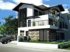 Small Picture Simple House Designs In Sri Lanka House Interior Design Modern