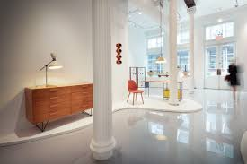 Interior Design Schools In Ny Beauteous Archtober 48