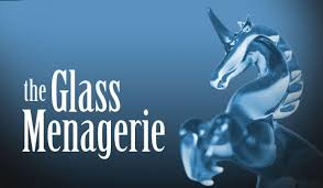 play the glass menagerie mrs nadine siciliano play the glass menagerie