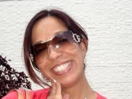 Solange Rivero (Silva), 61 - Miami, FL Has Court Records at MyLife.com™