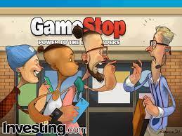 Investing.com ישראל - Photos