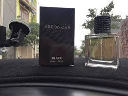 E cần mua nước hoa hay khử mùi xe ô tô   OTOFUN   CỘNG ĐỒNG OTO XE MÁY VIỆT  NAM