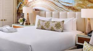 Mandalay Bay 2 Bedroom Suite Resort King Mandalay Bay