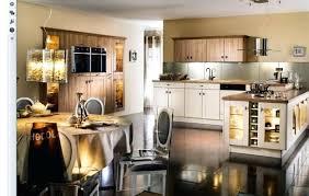 Kitchen Decor Designs Adorable Deco Decor Studio Small Apartment Studio Studio R Pewter Float Frame