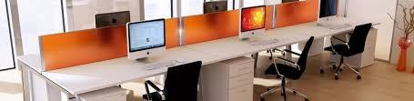 office desking. Second Hand Office Furniture London Desking