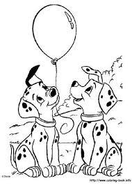 567x794 101 dalmatians coloring picture disney coloring pages