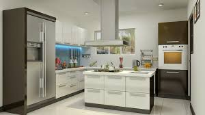 Modular Kitchens modular kitchens buying guide interior decor blog 7613 by guidejewelry.us