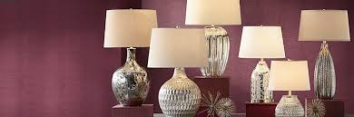 table lamps lighting. table lamps for bedroom and living room lighting