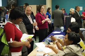 job seeker resources access job seekers receive employment information the help of access services