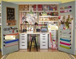 office craft ideas. Ikea Office Furniture Craft Ideas O