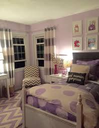 bedroom ideas for teenage girls purple. Purple Bedroom Girl (purple Ideas) #Bedroom Tags: Ideas Teen Boheiman Paint Grey And For Teenage Girls E
