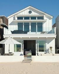 beautiful inspiring beach style homes ca home design