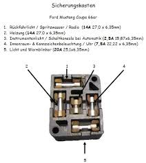 1969 mustang fuse block diagram on 1969 images free download 1965 Mustang Ignition Switch Wiring Diagram 1969 mustang fuse block diagram 1 65 mustang fuse block 1969 mustang ignition switch wiring diagram 65 mustang ignition switch wiring diagram