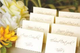 printed wedding stationery in halifax, sowerby bridge, brighouse Wedding Invitations Halifax Uk Wedding Invitations Halifax Uk #27 Elegant Wedding Invitations