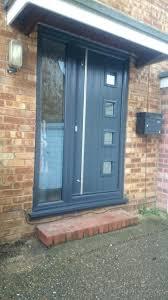 grey front doors for sale. front door design contemporary aluminium doors for sale shop double grey
