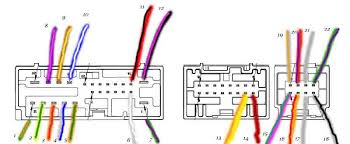 mercury wiring diagram images wiring diagram furthermore kenwood stereo wiring diagram color code as