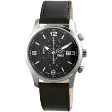 Наручные <b>часы Boccia</b> купить в интернет-магазине TheWatch