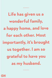 20 Fathers Day Quotes From Wife Quotes From Wife To Husband For