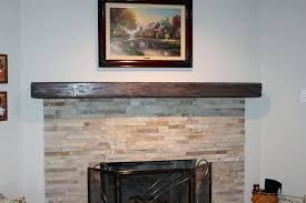 custom fireplace mantel fireplace mantels los angeles