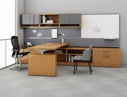 suits office. Systems Furniture News Suits Office