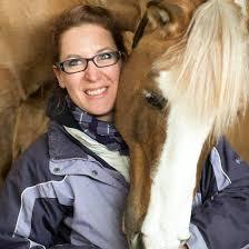 Tierheilpraxis Patricia Richter - Photos   Facebook