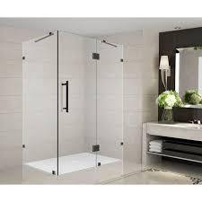 medium size of quadrant shower cubicles rv nz sizes uk rowley regis glass kenya enclosures
