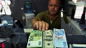 Dolar kaç lira? Euro kaç lira? Döviz kurları 3 Eylül 2020