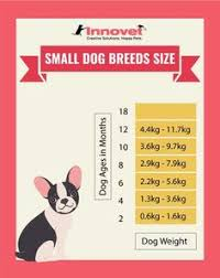 Chihuahua Weight Chart In Kg 8 Best Puppy Growth Chart Images Puppy Growth Chart Cute
