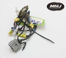 car wiring looms for land rover land rover discovery 2 heater matrix loom wiring harness 1998 2004 td5 v8 3 fits land rover