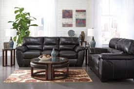Ashley Furniture Sectional Sofas Cheap Sectional Sofas Under 500