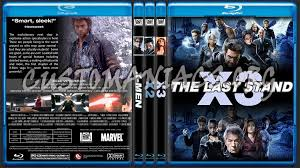 x men 1 2 3 blu ray cover dvd covers labels by cust iacs xmentrillogypreview jpg views 1388 size 612 2 kb