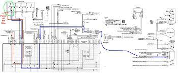 01 jetta stereo wiring diagram diagrams schematics for 2003 radio 2006 VW Jetta Fuse Box Diagram 93passatstarter and 2003 vw passat wiring diagram wiring diagram