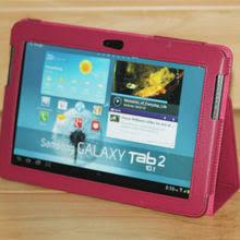 Best value <b>Case</b> for Samsung Galaxi <b>Tab</b> 2 <b>Tablet</b> – Great deals on ...