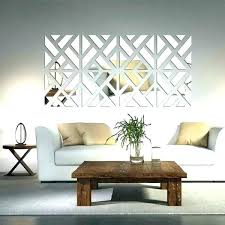 long wall art full size of wall horizontal wall art long wall art best long wall long wall art