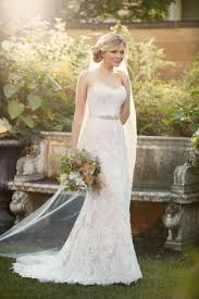 Cheap Wedding Dress Australia Company Best Dresses Collection