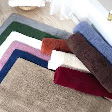 large round bathroom rugs perfect extra large contour bath rug interior old line sage contour rug