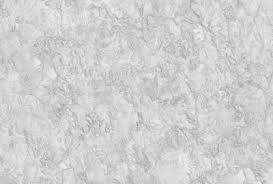 白い壁 White Wallのフリー素材無料の写真 ピクト缶