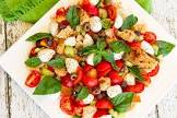 amalfi salads