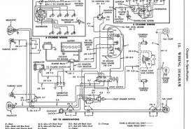 mustang ignition wiring diagram image wiring honda prelude ignition switch wiring diagram wiring diagram on 66 mustang ignition wiring diagram